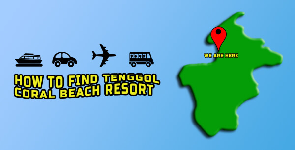 Tenggol-Map